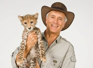 Long Island Kids' Activities January 12 and 13: Jack Hanna's Into the Wild, Shabbat Stop, and Flying Model Competition