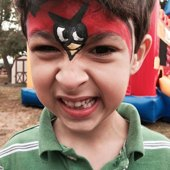 Long Island Kids' Activities October 26 & 27: Halloween Family Day, Spooky Walk, Ghostly Gala