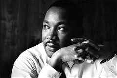 Martin Luther King Day 2015 Celebrations for Kids and Families on Long Island