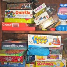 Cool Math Board Games: 6 Fun Ways for Kids to Learn Math