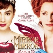 """Mirror Mirror': A Fun Take on Snow White for NJ Kids and Families"