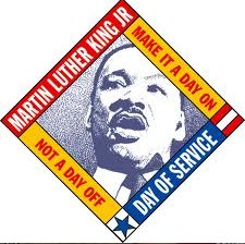 MLK Day Events in New Jersey – Make it a Day On, Not a Day Off