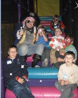 10 Kids Birthday Party Bargains in Staten Island  Mommy Poppins ...
