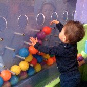 Indoor Play Spaces on the Upper West Side: 23 Fun Inside Spots for NYC Kids