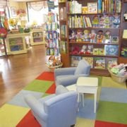 Got Books? Shop Local at NJ's Best Independent Bookstores.
