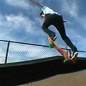 8 Free New York City Skateparks