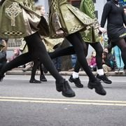 St. Patrick's Day Parades, Parties, and Other Good Stuff in NJ
