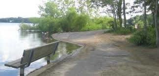 Suffolk County Parks