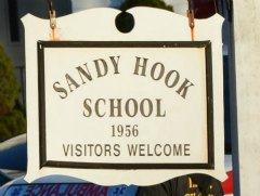 Talking to School-Aged Children in the Aftermath of Sandy Hook