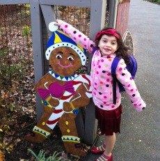 This Week: NYC Kids Holiday Guide, Black Friday Deals, Santa and Xmas Trees