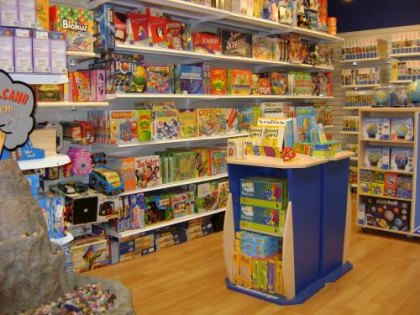 Specialty Pet Store Long Island