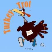 Turkey Trot! Thanksgiving Day Runs in New Jersey