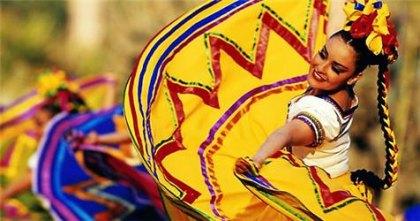 ALAS celebrates Latin culture on campus | UCentral