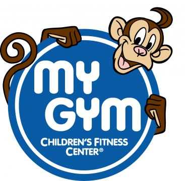 Grand Opening: My Gym