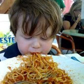 Cool NYC Restaurants for Kids with Food Allergies or Vegetarians