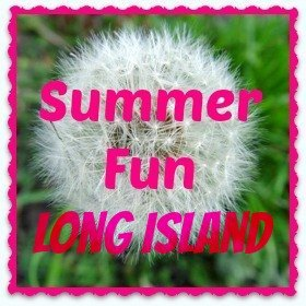 Summer Fun Guide: Best Things To Do with Long Island Kids