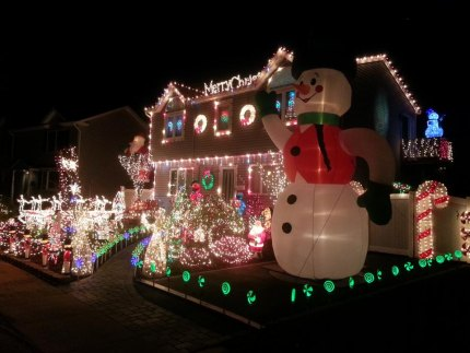 745 Arlington Drive, Seaford
