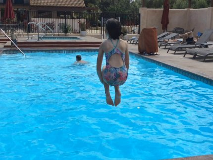20 Things To Do With Kids On An Ojai Weekend Or Day Trip Mommy Poppins Things To Do In Los