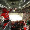 Take Your Little Devils to NJ Devils Kids Day (Giveaway)