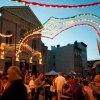 Weekend Fun for NJ Kids: Italian Festival, Ducky Derby, Railroad Days