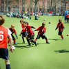 Game On: 8 Soccer Classes for NYC Kids