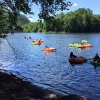 25 Ways to Cool Off with NJ Kids in the Dog Days of Summer