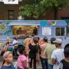 8 Awesome Food Festivals Happening in Philly this Summer