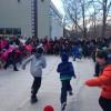 New Year's Eve Fun for Boston Kids