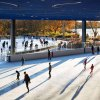 9 Outdoor Ice Skating Rinks to Visit with Kids in NYC