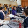 Thanksgiving Volunteer Options for NYC Kids and Families