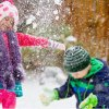 30 Things to Do with Kids This Winter in Connecticut