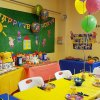 Inexpensive Birthday Party Room Rentals for NYC Kids