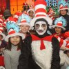 Celebrate Dr. Seuss's Birthday With These Upcoming Events