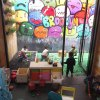 The Coop: Toddler-Friendly Cafe Opens in Bay Ridge