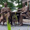 The Roosevelt Ride: Day Trip Celebrates FDR in Hudson Valley