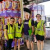 Summer Volunteer and Community Service Opportunities for Teens
