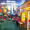 Indoor Play Space Review: Once Upon a Treetop