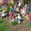 10 Tips to Organize a Community Easter Egg Hunt