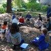 Beginner's Guide to Homeschooling: Finding a Homeschool Group