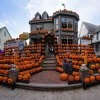 Weekday Fun in NJ: Jack -O-Lanterns, Pumpkin Festival, Harvest Hayride
