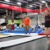 New NJ Sports Facility Caters to the Needs of All Kids