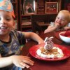 14 Free Ways To Celebrate Your Kid's Birthday