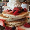 The Best Long Island Brunch Spots for Kids and Families
