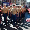 Weekday Fun: Memorial Day Parades, Free Concerts, Little Guggs
