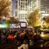 (Big) Screen Time: Where to Watch Holiday Movies in Houston