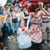 100 Free Things To Do This Summer with Kids in New York City