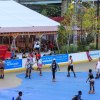 Ready to Roll: Best Places for Roller Skating Near Philly