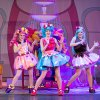 Shopkins Live Review: The Shoppies Shop It Up Onstage