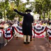 July 4th Weekend Fun for NJ Kids: Fireworks, Freedom Festival, Dino Dig