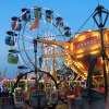 ICS Carnival: A Family Fun Tradition in Lower Westchester